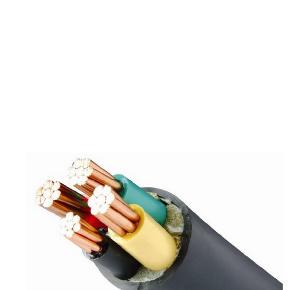 YJ(F)V辐照交联聚烯烃J缘无卤低烟阻燃耐火电力ld体育