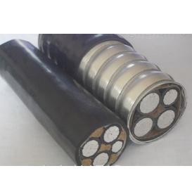 YJLHV(TC90)铝合金电力ld体育