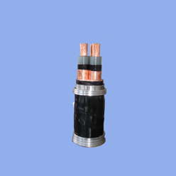 YJLV22-P金属屏蔽电力ld体育