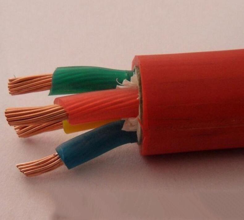 BPGGP3硅橡胶变频ld体育