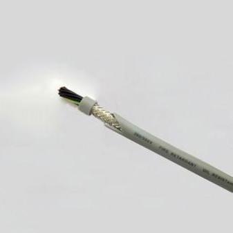 辐照交联聚乙烯J缘聚烯烃护套低烟无卤阻燃控制ld体育