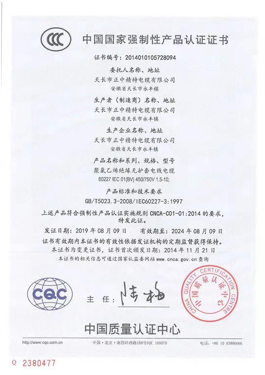 中国国家强制性产品认证证书2.jpg