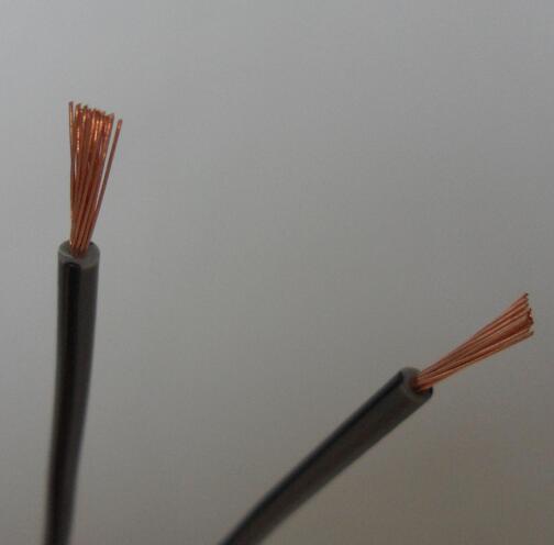 QVR-105 0.75汽车电线