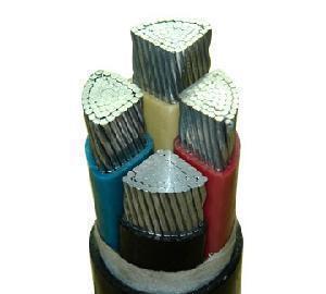 硅烷交联聚乙烯J缘电力ld体育